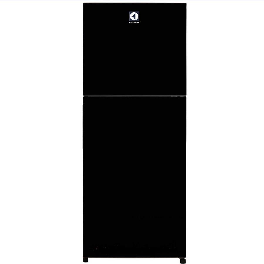 Tủ lạnh ETB5702BA
