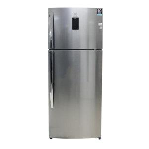 Tủ lạnh ETE5720GA