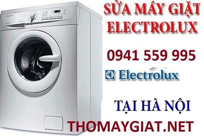 10 địa chỉ sửa máy giặt uy tín nhất tại Hà Nội