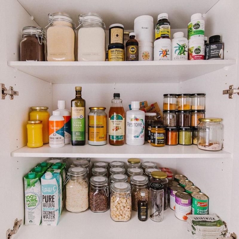 11 bí kíp nấu ăn ở nhà với tủ lạnh cho người bận rộn