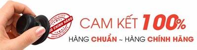 Cam-ket-hang-chinh-hang