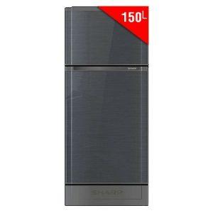 Tủ Lạnh Sharp SJ-16VF3-CMS