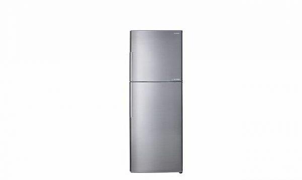 Tủ lạnh Sharp SJ-X316E-SL