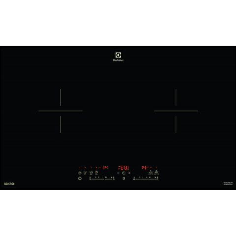 Bếp điện từ Electrolux EHI7260BA