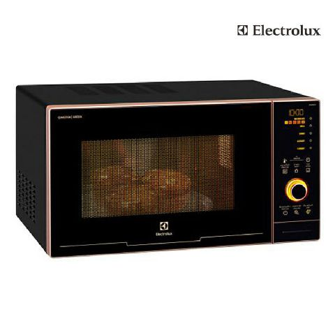 lo-vi-song-electrolux-ems3082cr