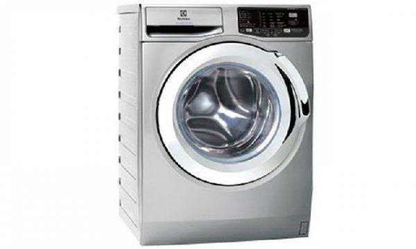 Máy Giặt Electrolux EWF9025BQSA