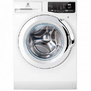 Máy Giặt Electrolux EWF9025BQWA