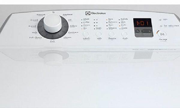Máy Giặt Electrolux EWT1454DCWA