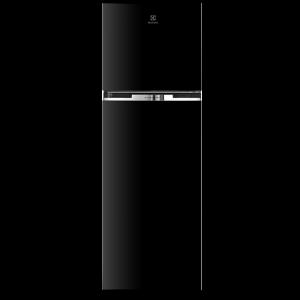 Tủ lạnh Electrolux ETB3700H-H