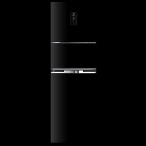tu-lanh-electrolux-eme3700h-h-340-lit-inverter