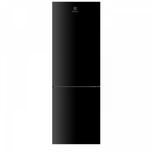 Tủ lạnh Electrolux ETB2802H-H
