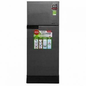 Tủ lạnh Sharp SJ-X196E-DSS