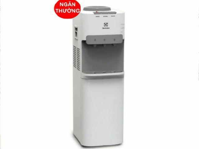 Cây nước nóng lạnh Electrolux EQACF01TXWV