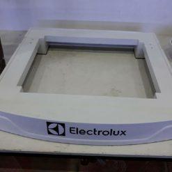 Chân đế kê máy giặt tủ lạnh ELECTROLUX PN333