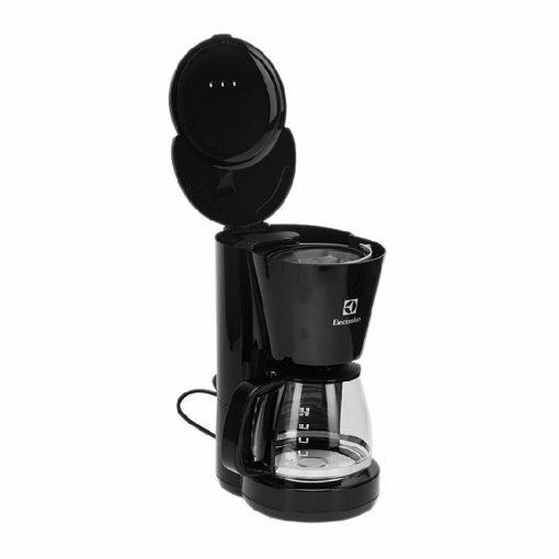 Máy Pha Café ECM3505K 1