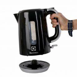 Ấm đun nước siêu tốc EEK3505K