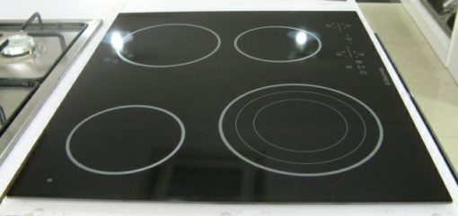 Bếp từ nhiều vùng nấu EHET66CS 3