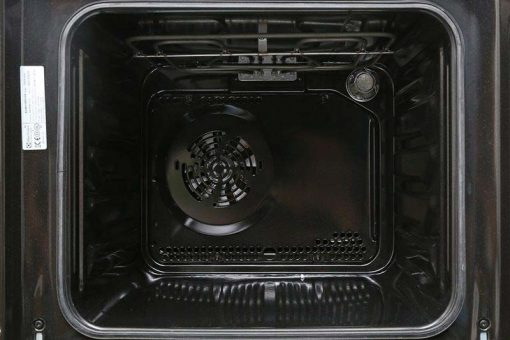 Lò Nướng âm tủ EOB2100COX 2