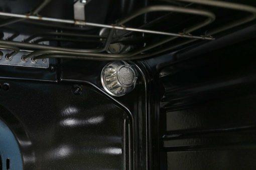 Lò Nướng âm tủ EOB2100COX 3