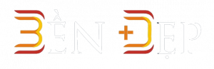 Logo-Bendep-white