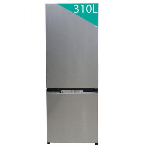 Tu Lanh Inverter Electrolux Ebb3200mg