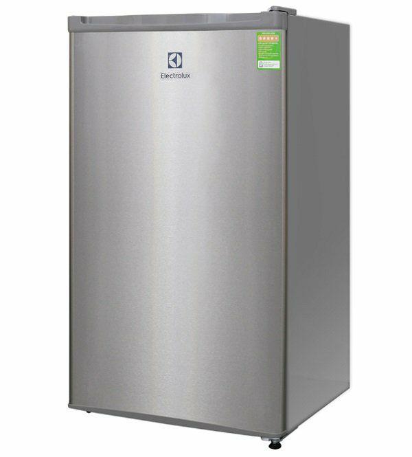Tư vấn cách chọn mua tủ lạnh mini tốt nhất