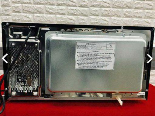 Lò vi sóng Electrolux EMS3082CR 2