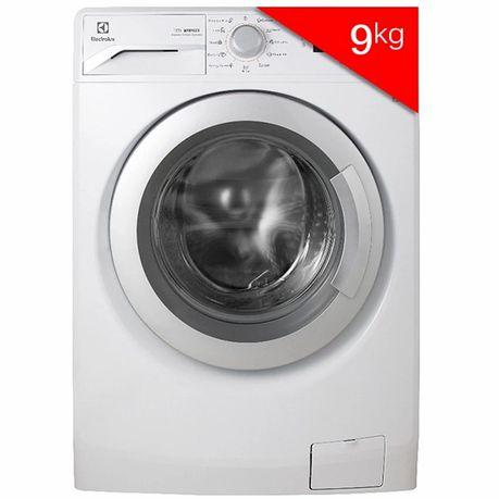 Máy giặt cửa trước EWF12942