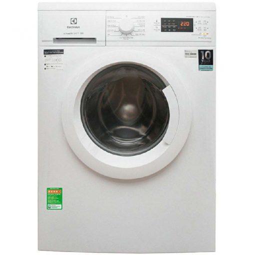 Máy Giặt Electrolux EWF7525DQWA