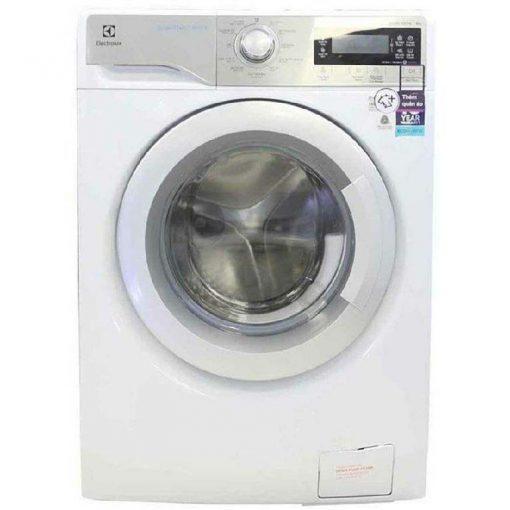 Máy giặt cửa trước EWF12938