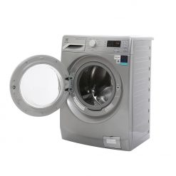 May Giat Electrolux Ewf12853s
