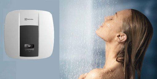 Bình tắm nóng Gián tiếp EWS302DX-DWE 3