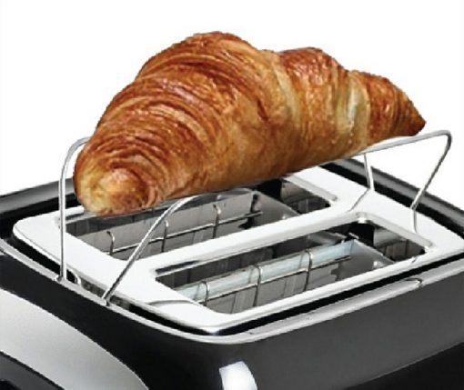 Nướng bánh mì ETS3505K 2
