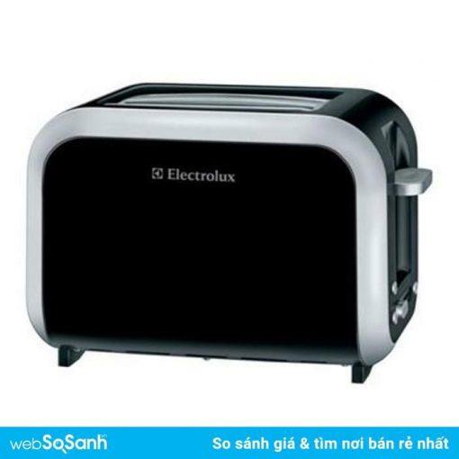 Nướng bánh mì ETS3505K 3