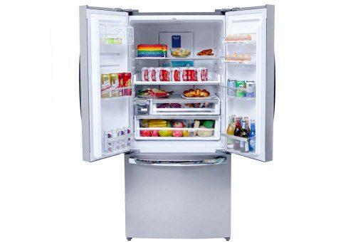 Tủ lạnh EHE5220AA-DVN 1