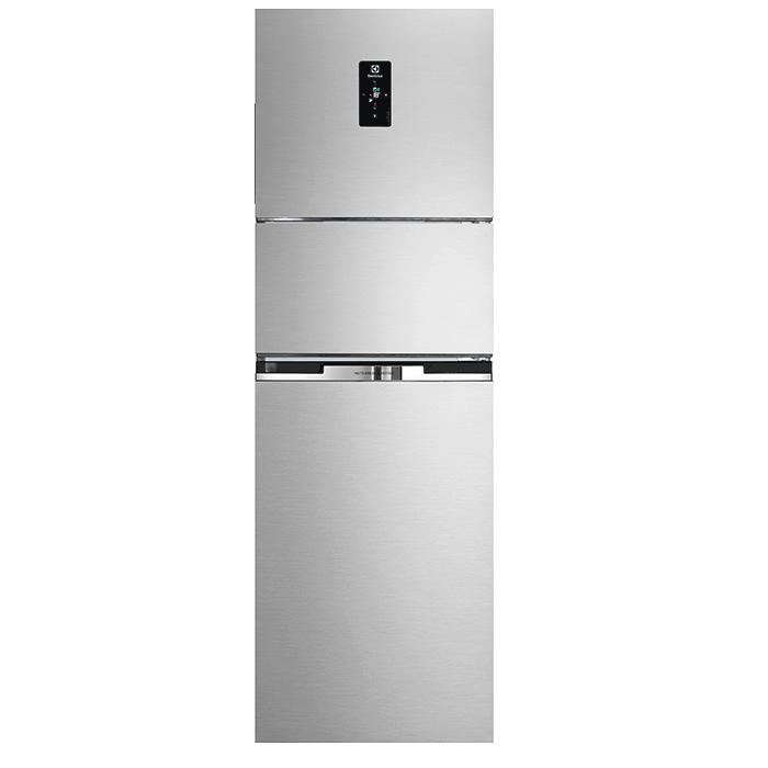 Tủ lạnh Electrolux EME3700H-A