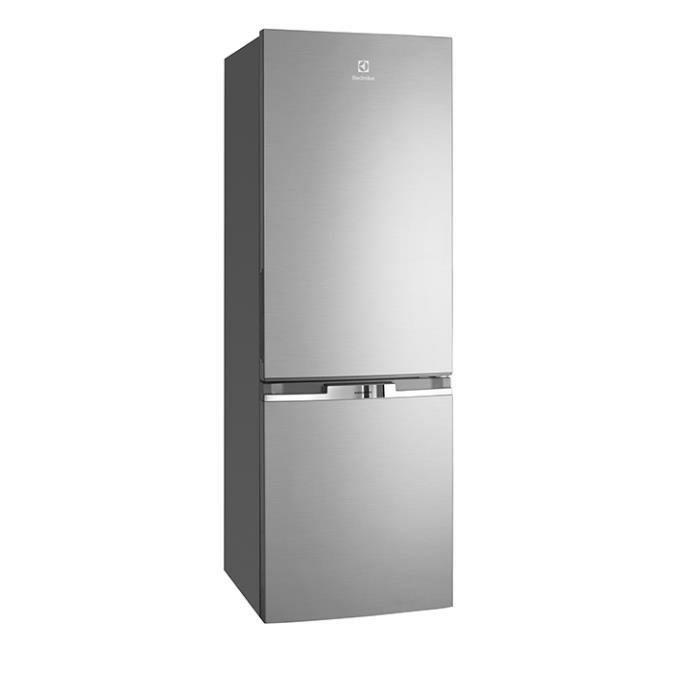 Tủ lạnh ETB3200MG-XVN