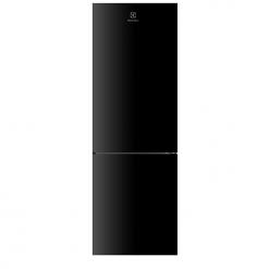 Tủ lạnh Electrolux EBB2802H-A