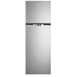 Tủ lạnh Electrolux ETB3400H-H