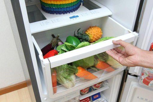 Tủ lạnh EBB2600MG-XVN 2