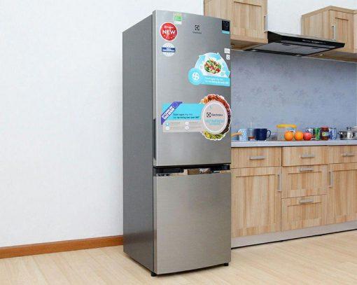 Tủ lạnh EBB3200MG-XVN 1
