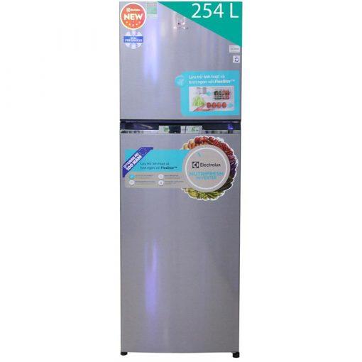 Tu Lanh Inverter Electrolux Etb2600mg