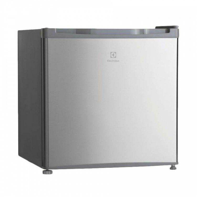 Tủ lạnh EUM0500SB