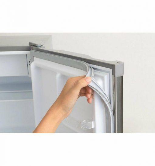 Tủ lạnh EUM0500SB 1