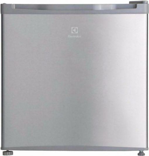 Tủ lạnh EUM0500SB 2