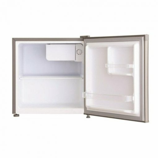 Tủ lạnh EUM0500SB 3
