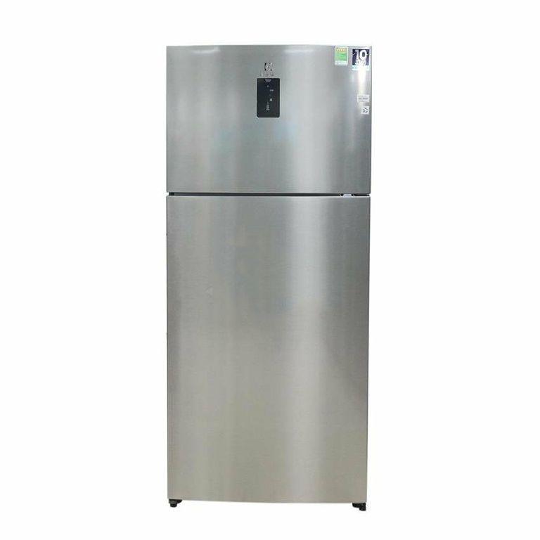 Tủ lạnh EBE4502GA