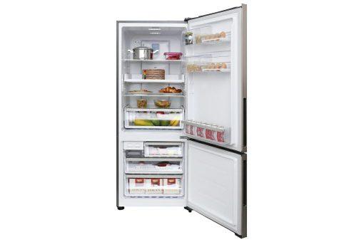 Tủ lạnh EBE4502GA 1
