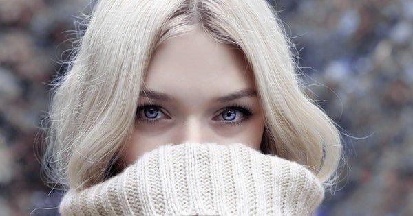 5 bước cải thiện da khô do điều hòa