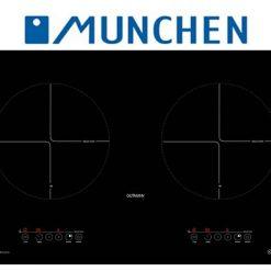 Bep Tu Munchen Duc M50 Max